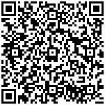 詹婦產科醫院QRcode行動條碼