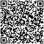 梁坤石婦產科QRcode行動條碼