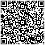 三樂婦產醫院QRcode行動條碼