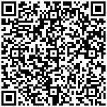 千田婦產科診所QRcode行動條碼