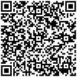 全佑外科婦產科診所QRcode行動條碼