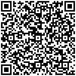 宇田婦產科診所QRcode行動條碼