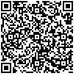 安笙婦產科診所QRcode行動條碼