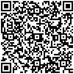 邱婦產科QRcode行動條碼