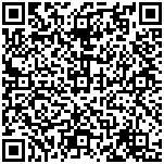 張其真婦產科診所QRcode行動條碼