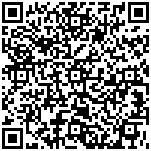 敏生婦產科診所QRcode行動條碼