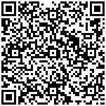 陳芳英婦幼醫院QRcode行動條碼