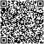 陳婦產科醫院QRcode行動條碼