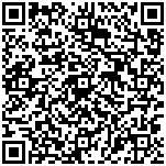 陳智賢婦產科診所QRcode行動條碼