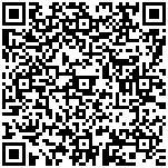 順生診所QRcode行動條碼