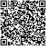 新彗婦產科診所QRcode行動條碼