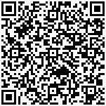 新逢甲婦產科診所QRcode行動條碼