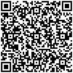 廖上清婦產科診所QRcode行動條碼