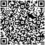 謝耀元婦產科QRcode行動條碼