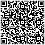 周外婦產科診所QRcode行動條碼