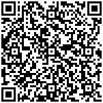 周志誠婦產科診所QRcode行動條碼