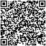 定鴻診所QRcode行動條碼