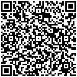 林忠毅婦產科診所QRcode行動條碼