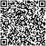 陳鴻基婦幼診所QRcode行動條碼