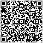 潘婦產科QRcode行動條碼