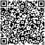 蔡外婦產科QRcode行動條碼