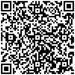羅麗卿婦產科診所QRcode行動條碼