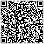 蘇外婦產科診所QRcode行動條碼