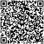 洪明本婦產科QRcode行動條碼