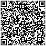 安生婦產科診所QRcode行動條碼