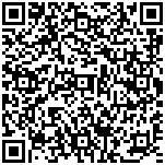 建興醫院QRcode行動條碼