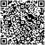許文德婦產科診所QRcode行動條碼