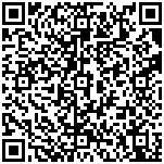 文博婦產科外科診所QRcode行動條碼