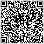 宏吉一般科診所QRcode行動條碼