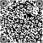 林文博診所QRcode行動條碼