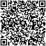 莊外婦產科QRcode行動條碼