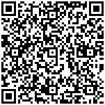 惠心婦產科QRcode行動條碼