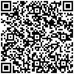 杏春外科婦產科診所QRcode行動條碼