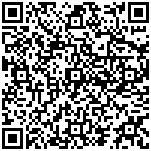 洪婦產診所QRcode行動條碼