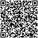 陳慧菁婦產科診所QRcode行動條碼