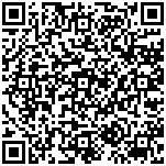 六順外婦產科診所QRcode行動條碼