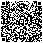 吳婦產科診所QRcode行動條碼