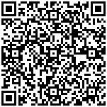 佳里吳婦產科診所QRcode行動條碼