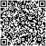 林錦義婦產科診所QRcode行動條碼