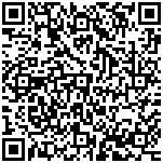 長利助產所QRcode行動條碼