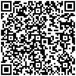 連婦產科醫院QRcode行動條碼