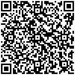 楊惠芬婦產科診所QRcode行動條碼