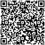 鄭建輝婦產科診所QRcode行動條碼