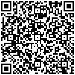 木雄婦產科診所QRcode行動條碼