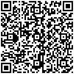 王保強婦產科診所QRcode行動條碼