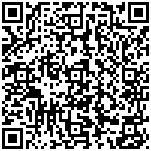 王婦產科診所QRcode行動條碼